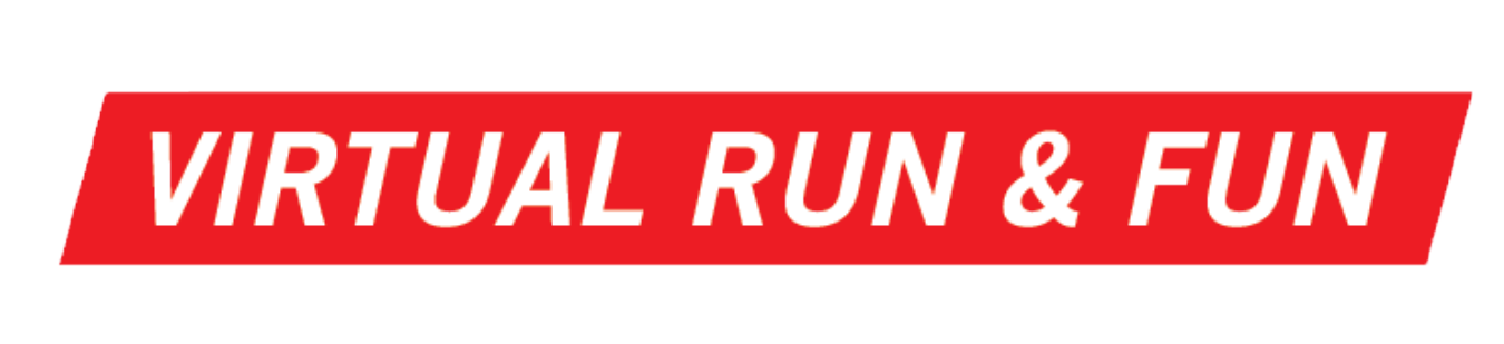 Virtual Run and Fun