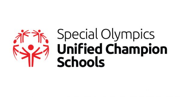 Unified Champion Schools