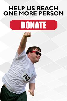Donate - Right Column