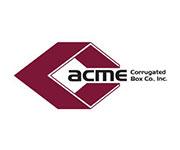 Acme Box