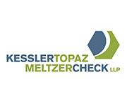 Kessler Topaz Meltzer Check LLP
