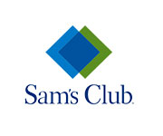 Sams Club - Virtual