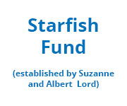 Starfish Fund