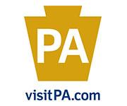Visit PA