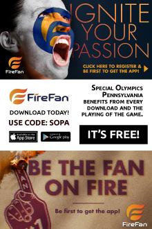 Fire-Fan-website-banner-3