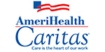 AmeriHealth - Virtual