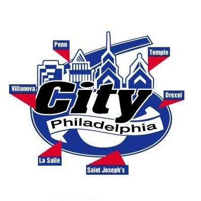 City 6 Logo