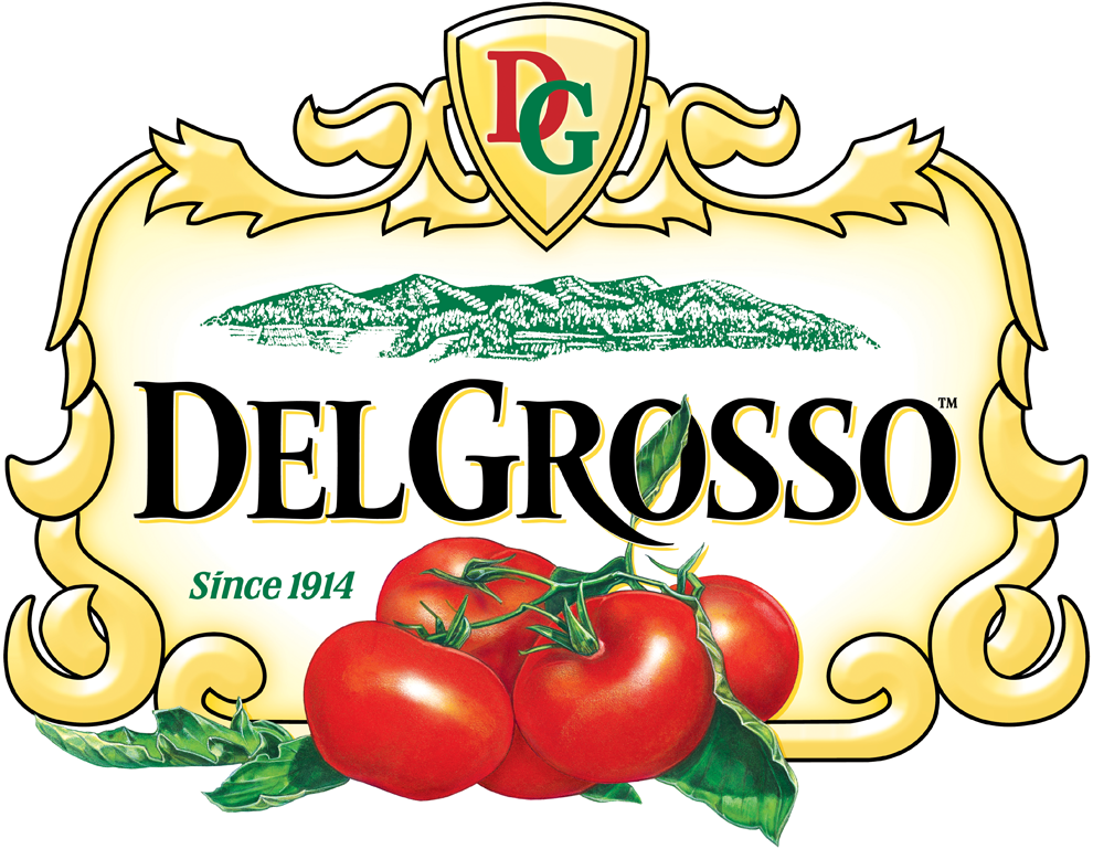 Del Grosso lg Final Crest 9.16