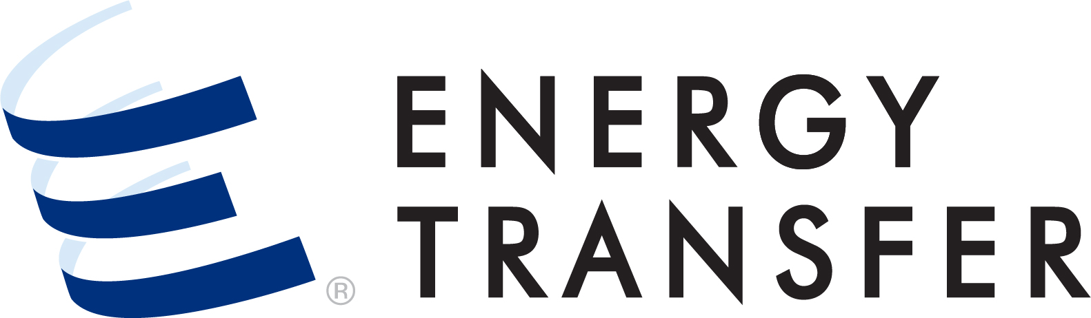 Energy Transfer Logo Primary