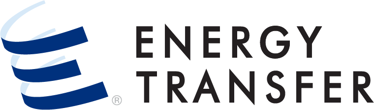 Energy Transfer PNG