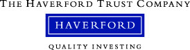 HAVERFORD Logo Refit 090115