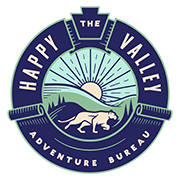 Happy Valley Adventure - Virtual