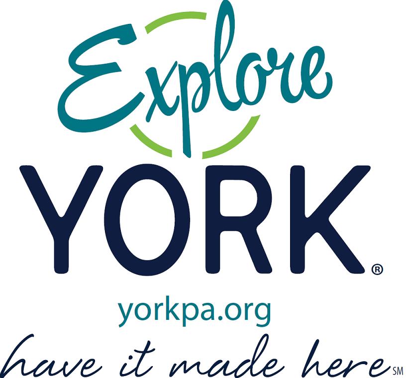 Explore York
