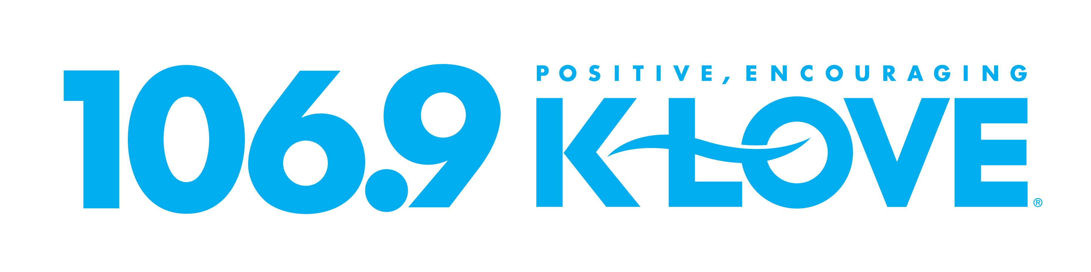 KLOVE 106.9