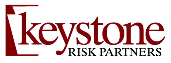 Keystone Risk Partners Logo