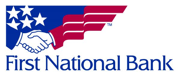 Logo-2017 First National Bank