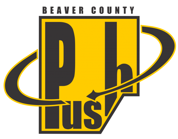 Logo-2017 PUSH Beaver County