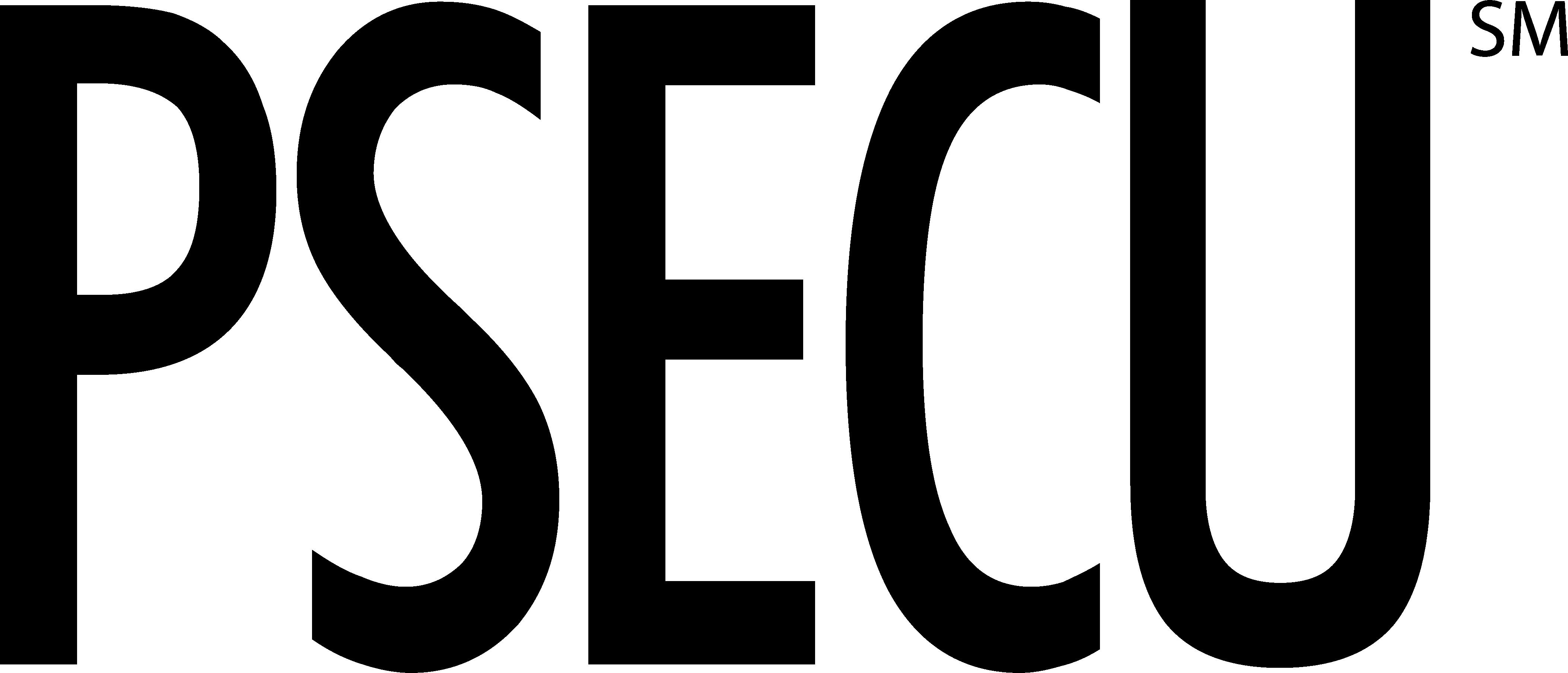 PSECU