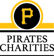 PIRATESCHARITIES secondarylogo