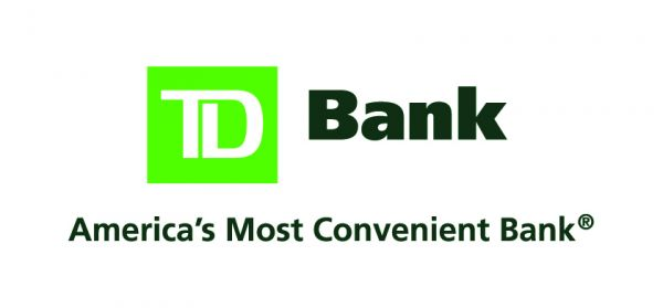 TD Bank - Virtual