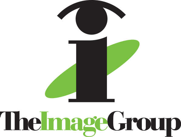 The Image Group 1