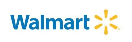 Walmart - Virtual