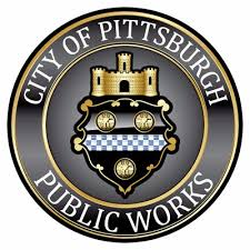 city of pittsburgh public works