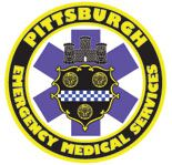 pittsburgh ems preview