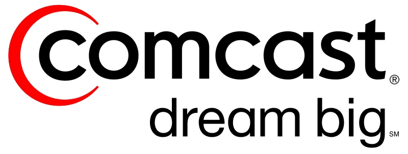 Comcast_dream_big