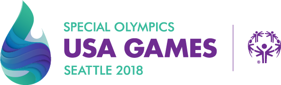 Image result for special olympics usa games
