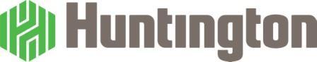 Huntington_Logo_Green-Grey_RGB_Web1
