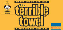 terrible_towel_icon