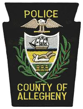 Allegheny_County_PD