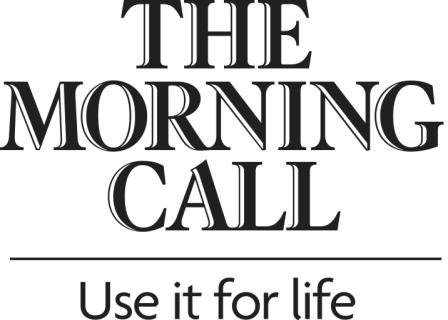 Morning Call - useit stacked black COMPRESSED