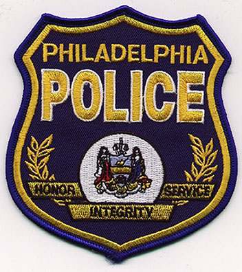 Philadelphia-Police-Badge1