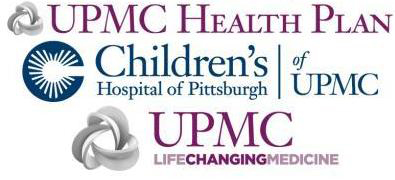 UPMC-stacked3