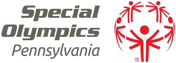 Special Olympics of Pennsylvania